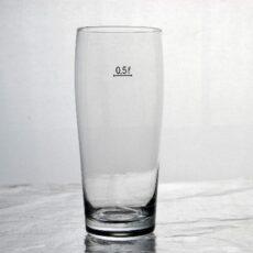 Mértékjellel ellátott poharak (U30)