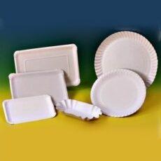 Papír termékek (150)
