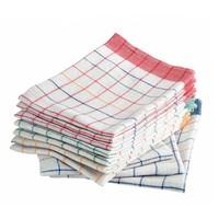 Textil (K80)