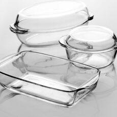 Egyéb üvegek és jénai termékek (U87)