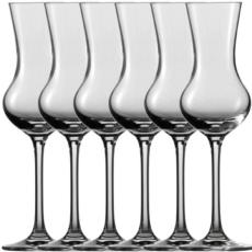 Pálinkás poharak (U70)